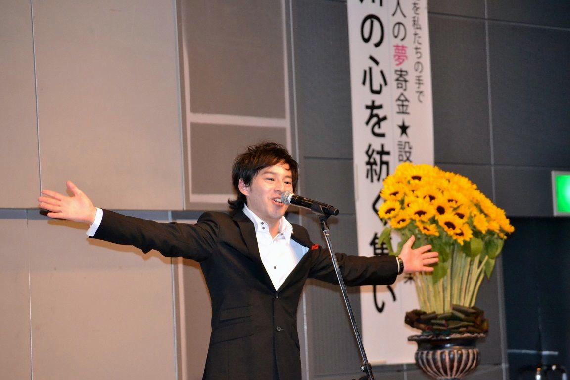 冨永さんキックオフ121031-1.jpg